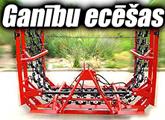 GANIBU ECESAS2