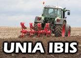 UNIA IBIS2