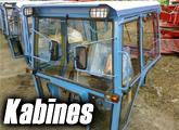 kabines