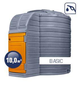 swimer-tank-10000-fudps-basic,c591e31e (1) - Copy
