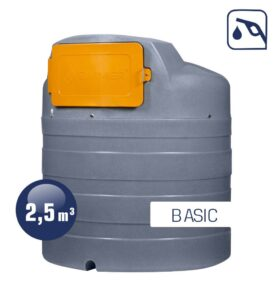swimer-tank-2500-eco-line-basi,debbcaa9