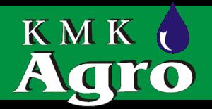 KMK AGRO