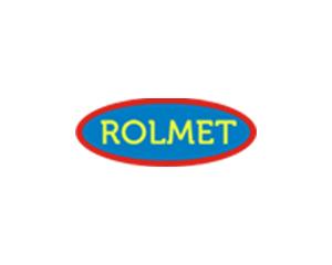 ROLMET